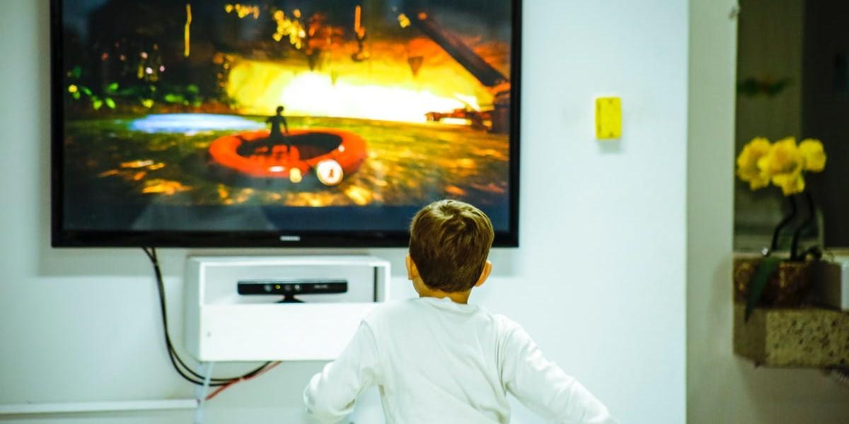 Er LCD skærme en del af den fremtidige udvikling?