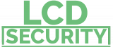 lcd-security.dk
