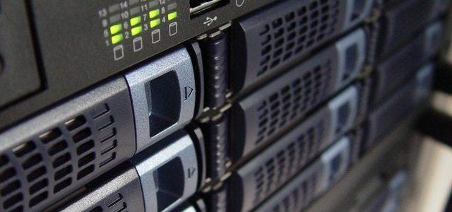 Sikkerhed på nettet – Sådan bliver du anonym på internettet