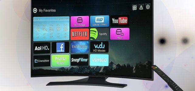 Sådan får du råd til et bedre fjernsyn